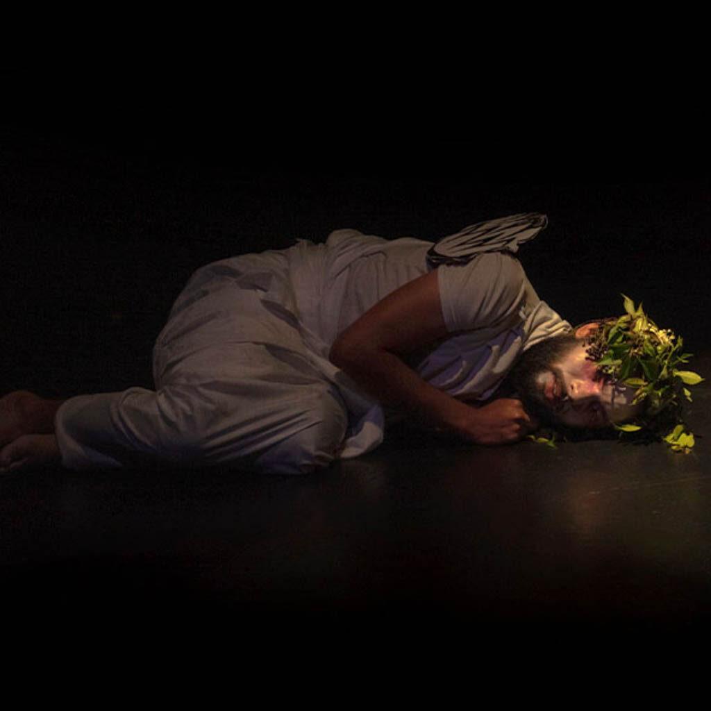 3-actuacion-teatro-cine-television-escuela-academia-tayrovision-@ricardoarangobarrera