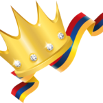 HD-logo_online_niña_colombia_tayrovision