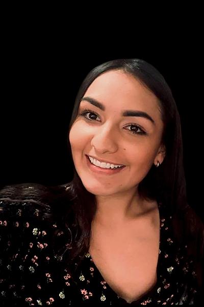 Juliana_ceron-directora-comercial-tayrovision