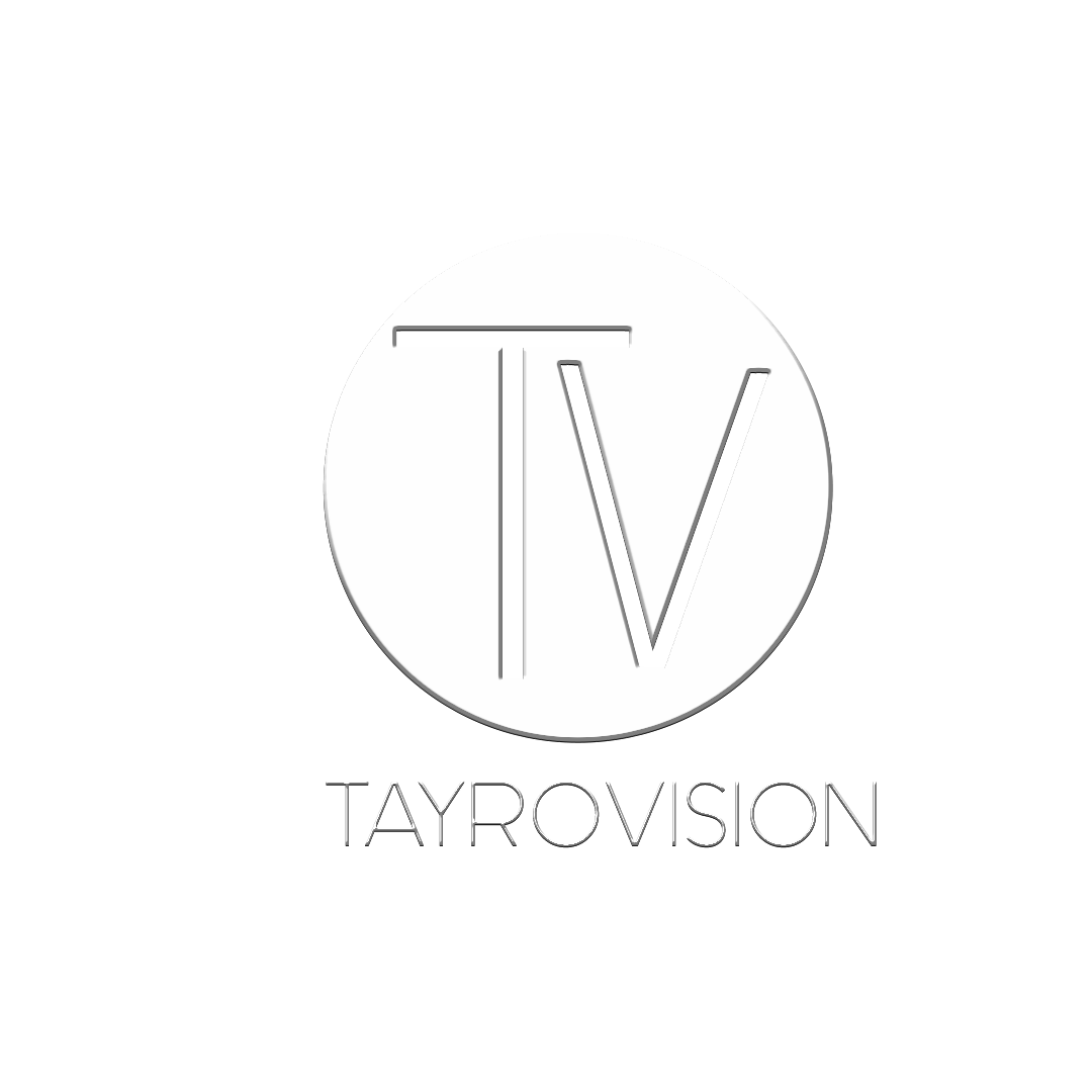 logo-tayrovision-blanco-academia-modelaje-actuacion-