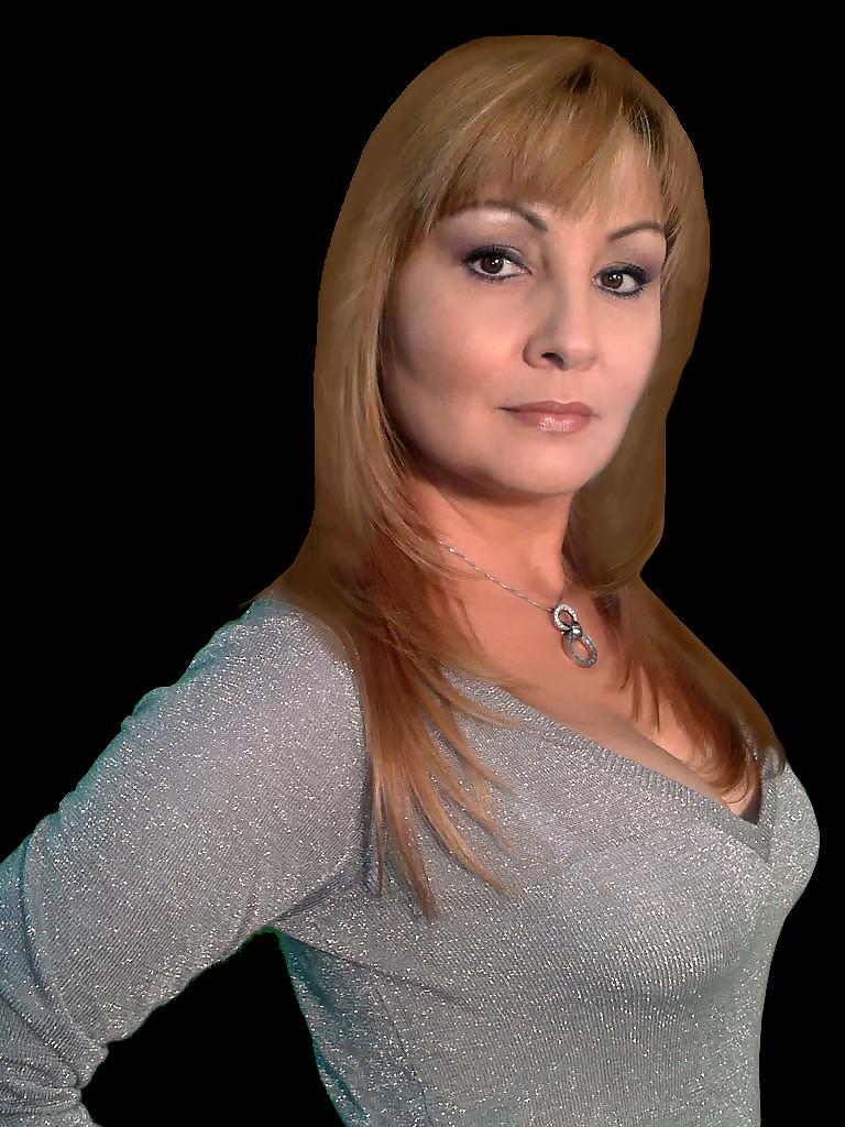 lucero-caro-directora-fundadora