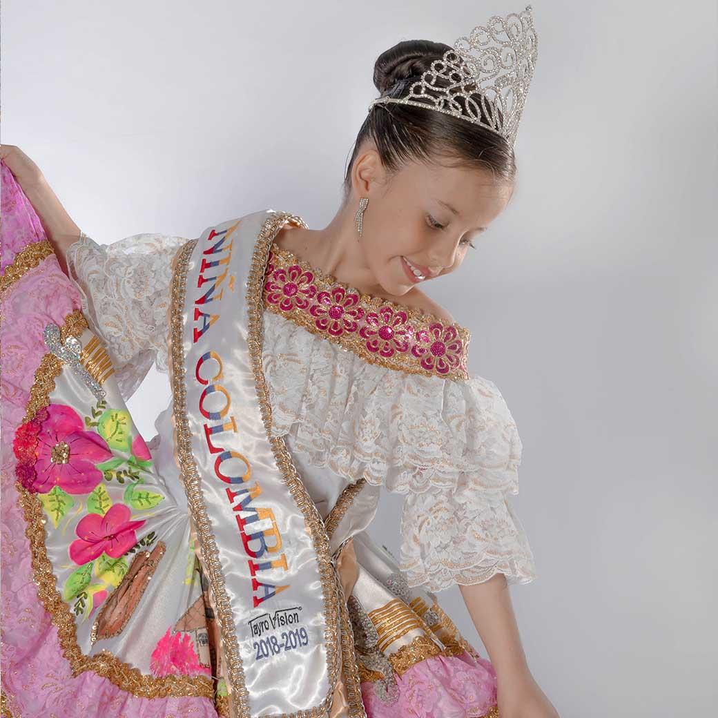 web-niña-colombia-tayrovision-evento-concurso