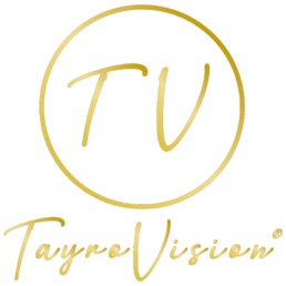 Tayrovision Academia