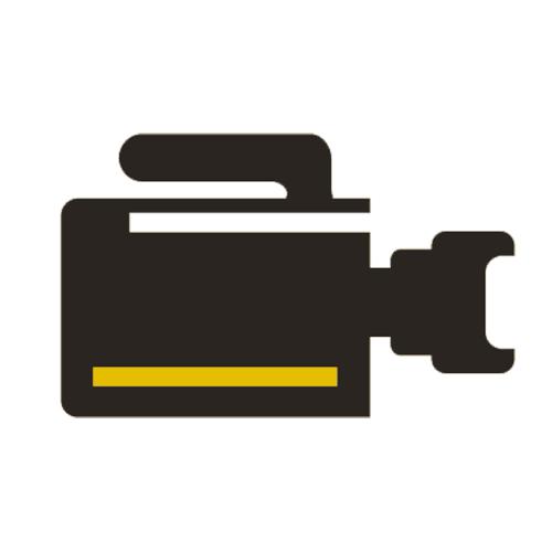 video-foto-tayrovision