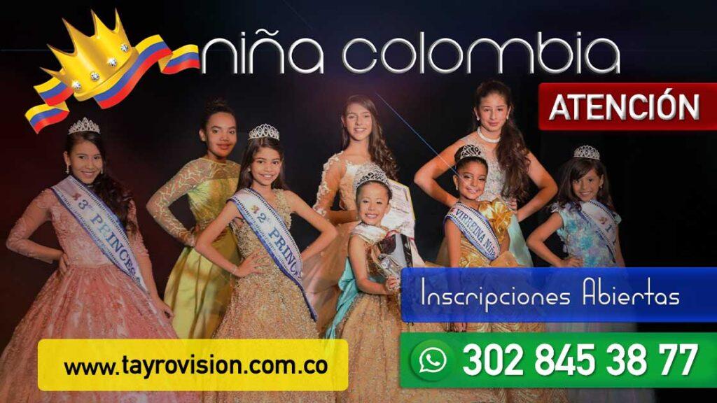 07_niña_colombia_tayrovision_inscripciones_abiertas