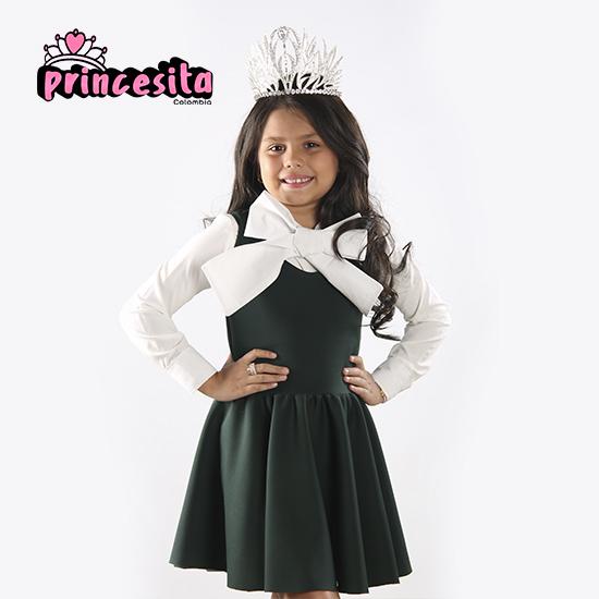986_princesita_niña_colombia_2021-2022_concurso_incripciones_abiertas