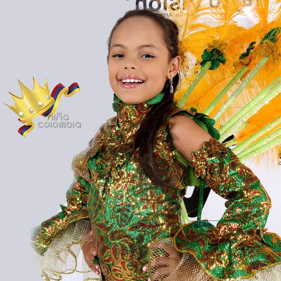 evento_niña_colombia_2021_2022_presencial