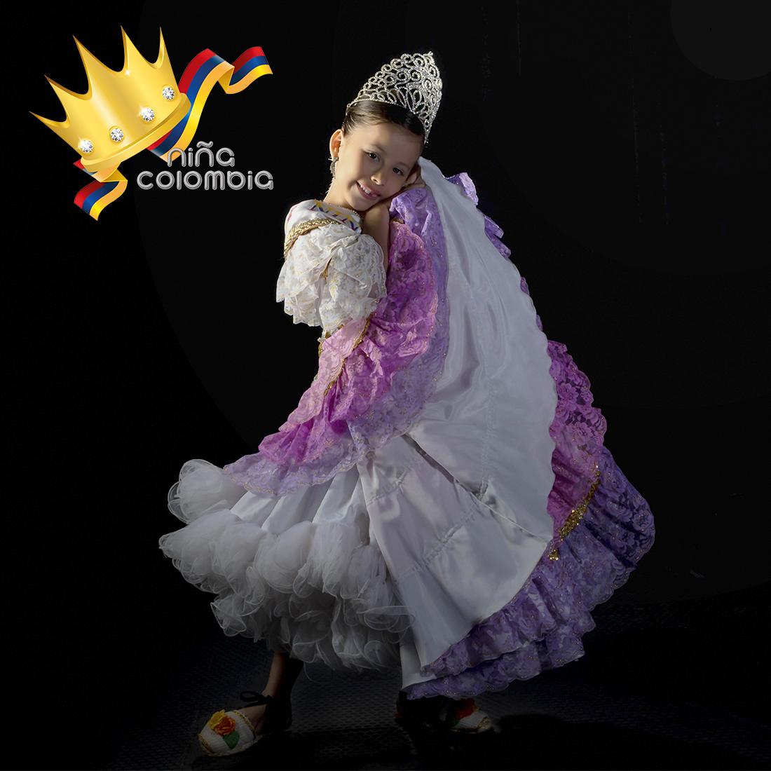 evento_web_niña_colombia 2021_2022 web_inscribciones_abiertas