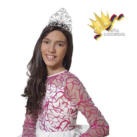 niña_colombia_2021-2022_concurso_incripciones_abiertas